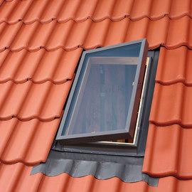 Lucernario Velux VLT 029 1000 45 x 73 cm