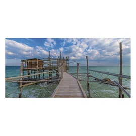 Fotomurale Abruzzo 210 x 100 cm