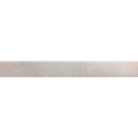 Battiscopa Blend avorio 7 x 61,5 cm