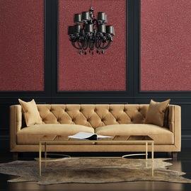 Pitture decorative per interni colori e pittura per for Pittura lavabile prezzi leroy merlin