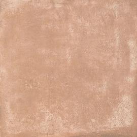 Piastrella Essenze 45 x 45 cm marrone