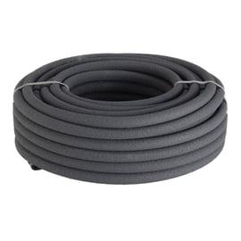 Tubo micro poroso Claber ø 16 mm x 25  m