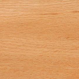 Cera Gubra ciliegio 22 g