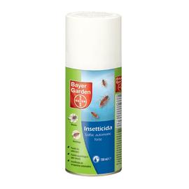Insetticida Solfac Automatic Bayer 150 ml