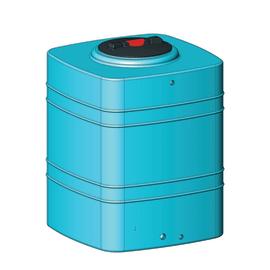 Serbatoi e cisterne per recupero acqua piovana prezzi e offerte - Scaldabagno leroy merlin ...
