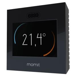 Cronotermostato Momit Smart Wi-Fi
