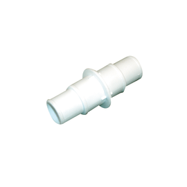 Adattatore per tubi D.32 / D.38