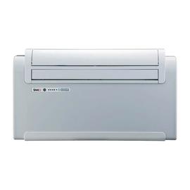 Climatizzatore fisso inverter senza unità esterna Olimpia Splendid 01052 Unico Inverter 12 HP