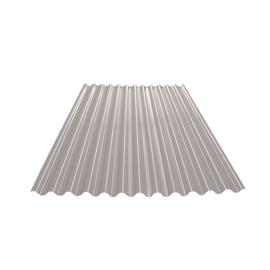Lastre e coperture in policarbonato e altri materiali for Onduline in vetroresina