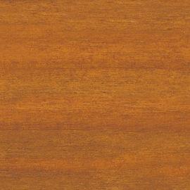 Colorante Gubra ciliegio 250 ml