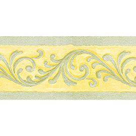 Bordi adesivi per pareti prezzi e offerte online leroy for Bordi adesivi decorativi