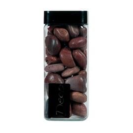 Pietre naturali rosa 0,8 g