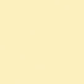 Smalto per legno Syntilor beige panna satinato 0.5 L