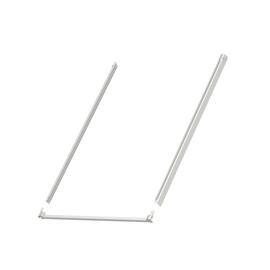 Raccordo Velux ZWC SK06 114 x 118 cm