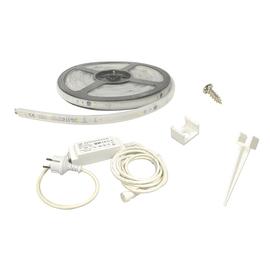 Kit striscia LED Inspire luce fredda 500 cm