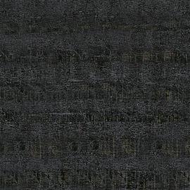 Cera Gubra ebano 22 g