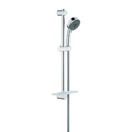 Saliscendi doccia Grohe Vitalio Comfort