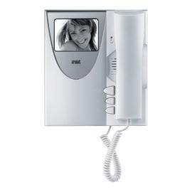 Videocitofono con fili Urmet 956/42