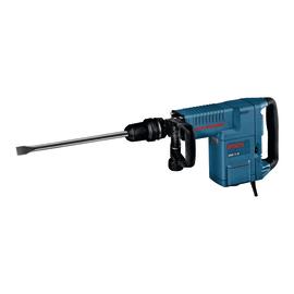 Martello demolitore Bosch Professional GSH11E, 1500 W, attacco SDS-MAX