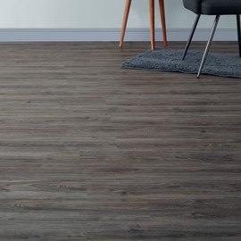 Pavimento vinilico Grey ceruse 5 mm
