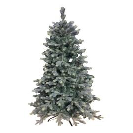 Albero di Natale artificiale Albero Windsor 180 cm H 180 cm