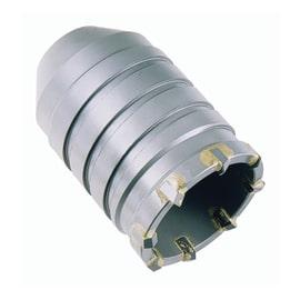 Corona perforatice a tazza Ø 80 mm