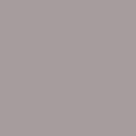 Smalto per legno Syntilor grigio satinato 0.5 L