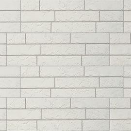 Rivestimento decorativo Muro bianco