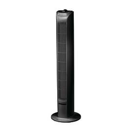 Ventilatore a torre Equation TX-TF29C nero
