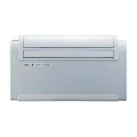 Climatizzatore fisso inverter senza unità esterna Olimpia Splendid 01068 Unico Inverter 9 SF