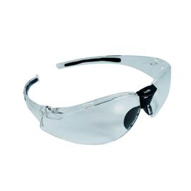 Occhiale di protezione Dexter lente trasparente