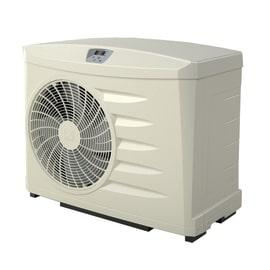 Pompa di calore Power 9 ideale per piscine fino a 60 M3 2500 W