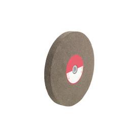 Disco per mola Ø 150 mm