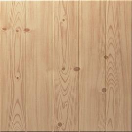 Pannelli per soffitto Athen 50 x 50 cm