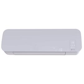 Stufe elettriche prezzi e offerte online leroy merlin - Stufette elettriche da parete ...