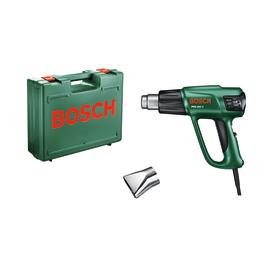 Pistola termica Bosch PHG600-3