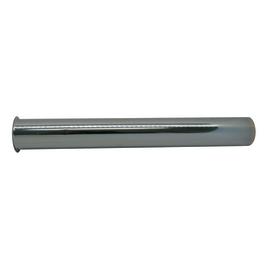 Canotto Ø 26 mm, lunghezza 300 mm
