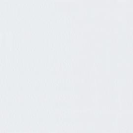 Resina a strato sottile Marmo Bianco Make 2 L