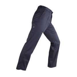 Pantalone Kapriol Basic, blu tg. L