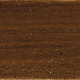 Stucco per legno Syntilor rovere scuro 50 g
