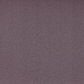 Composizione per effetto decorativo Vento di sabbia Wenge 1,5 L