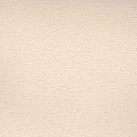 Pittura con effetti decorativi prezzi e offerte online for Colore vento di sabbia deserto