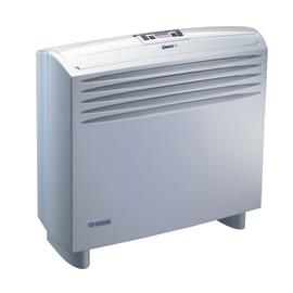 Climatizzatore fisso on-off senza unità esterna Olimpia Splendid Unico Easy HP 2.5 kW