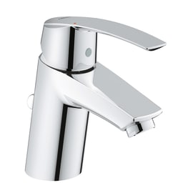 Miscelatore lavabo Start New cromato