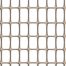 Rete da massetto RF1 L 200 x H 100 cm , 160 g/m²