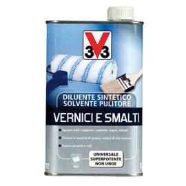 Diluente sintetico V33 0,5 L