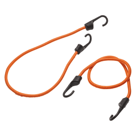 Corde elastiche con ganci in vendita online prezzi for Tende corda leroy merlin
