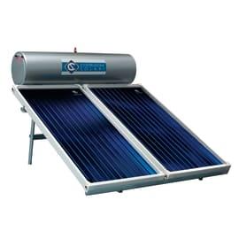 Pannello solare termico a circolazione naturale Kns 300