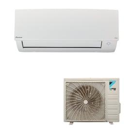 Climatizzatore fisso inverter monosplit Daikin Newclassic ATXC-B 7 kW