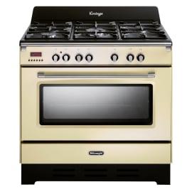 Cucine freestanding prezzi e offerte online | Leroy Merlin